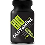 Bio-Synergy L-Glutamine - 90 Capsules