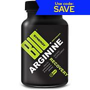 Bio-Synergy L-Arginine 125 Capsules