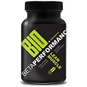 Bio-Synergy Beta Performance 125 Capsules
