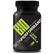 Bio-Synergy Beta Performance - 125 Capsules
