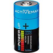 Bio-Synergy ActiVeman Thermolean - 90 Capsules