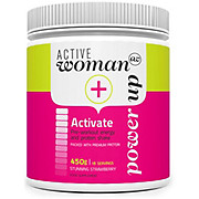 Bio-Synergy Active Woman Activate 450g