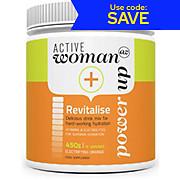 Bio-Synergy Active Woman Revitalise 450g