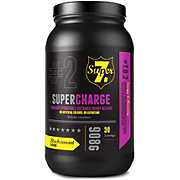 Bio-Synergy Super7 Super Charge 908g