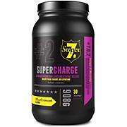 Bio-Synergy Super7 Super Charge - 908g