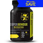 Bio-Synergy Super7 Super Armour Multivitamin 60