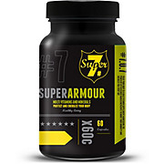 Bio-Synergy Super7 Super Armour Multivitamin 60