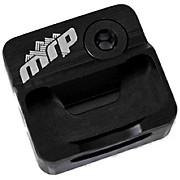 MRP Decapitator DM Derailleur Cover