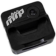 MRP Decapitator DM Derailleur Cover