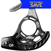MRP Mega G4 Chain Guide - Alloy