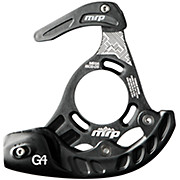 MRP Mega G4 Chain Guide - Alloy