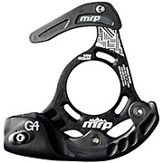 MRP Mini G4 Chain Guide - Carbon