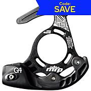 MRP Mini G4 Chain Guide - Carbon