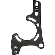 MRP SXg Backplate - Carbon