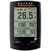 Cateye Padrone Smart+ Bike Computer