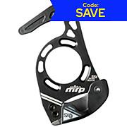 MRP SXg Chain Guide - Alloy