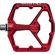 crankbrothers Stamp 7 Pedals Large