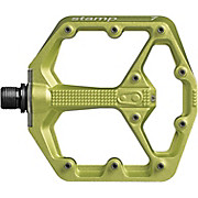 crankbrothers Stamp Pedals Small