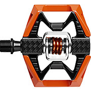 Crank Brothers DoubleShot Pedals
