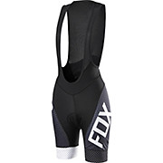 Fox Racing Womens Switchback Comp Bib Shorts AW16