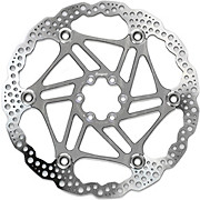 Hope Floating Disc Brake Rotor