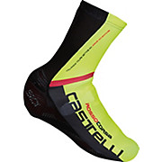 Castelli Aero Race MR Shoecover SS17
