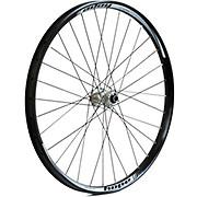 Hope Tech DH - Pro 4 MTB Front Wheel