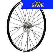 Hope Tech Enduro - Pro 4 MTB Rear Wheel