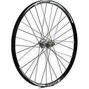 Hope Tech Enduro - Pro 4 MTB Rear Wheel