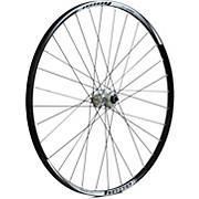 Hope Tech XC - Pro 4 MTB Front Wheel