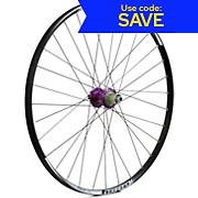 Hope Tech XC - Pro 4 MTB Rear Wheel
