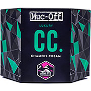 Muc-Off Luxury Chamois Cream