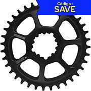 DMR Blade Mountain Bike Chain Ring