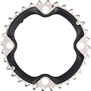 Shimano FCT521 10 Speed Triple Chainrings