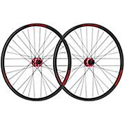 picture of Spank Oozy Trail 395+ Boost MTB Wheelset