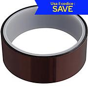 Spank Fratelli Tubeless Conversion Rim Tape