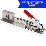Manitou Mcleod Shaft Clamp Tool