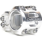Chromag HiFi 35mm V2 Stem
