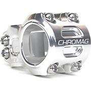 Chromag HiFi 35mm Stem