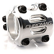 Chromag HiFi V2 Mountain Bike Stem