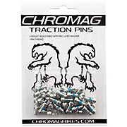 Chromag Pedal Pin Kit