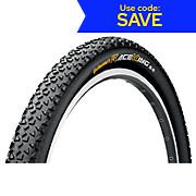 Continental Race King MTB Tyre - Folding Bead