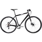 Vitus Mach 3 Urban City Bike - Metrea 2017