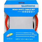Shimano Road Gear Cable Set