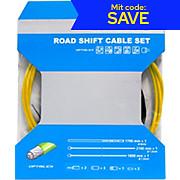 Shimano 105 5800-Tiagra 4700 Gear Cable Set