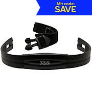 Pro SCIO W4.1 HR Belt