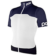 POC Womens Climber Short Sleeve Jersey