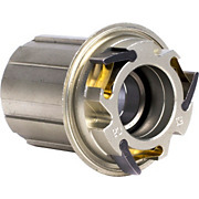 JetBlack Whisperdrive Freehub Shimano-SRAM 10