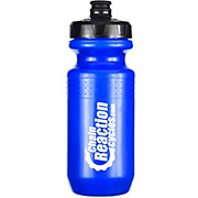 Chain Reaction Cycles Premium Water Bottle - 600ml