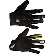 Race Face Stage Gloves 2017